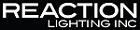 Reaction Lighting